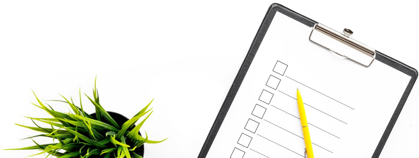 Plante bloc-notes